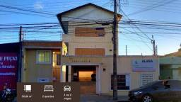 AP1686- Aluga Apartamento no Montese sem taxa de condomínio com 2 quartos 1 ou 2 vagas.