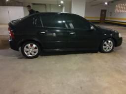 Vendo ou troco Astra 2011 leia
