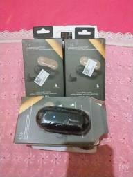 Fone TWS Y30