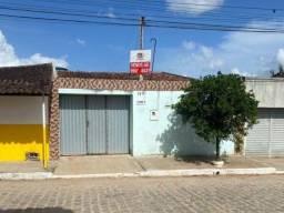 Alugo Casa no Bairro Santa Esmeralda - Arapiraca