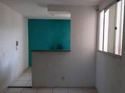 Ágio apartamento 53.000,00