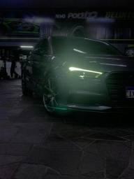 Audi A3 sedan 2017 1.4 turbo