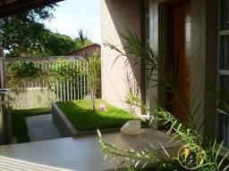 Título do anúncio: Taynah\ Regiane - Ótima casa na Região de Lagoa Santa- Vale Verde Ville Ii