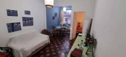 Apartamento para alugar Avenida Nossa Senhora de Copacabana,Rio de Janeiro,RJ - R$ 260