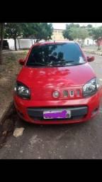 26.000 Fiat uno