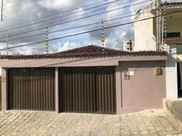 Bela casa  para vender