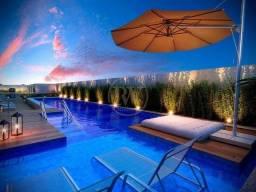 Apartamento à venda com 4 dormitórios em Setor oeste, Goiânia cod:APT183