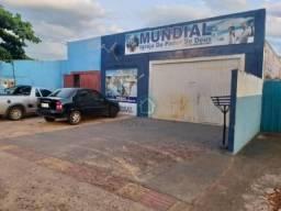 Casa com 2 dormitórios à venda, 250 m² por R$ 615.000,00 - Coronel Antonino - Campo Grande