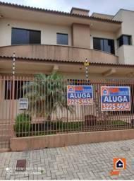 Casa para alugar com 4 dormitórios em Uvaranas, Ponta grossa cod:1161-L