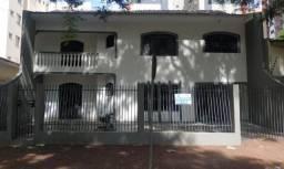 Locação | Sobrado com 220.98m², 4 dormitório(s), 1 vaga(s). Zona 07, Maringá