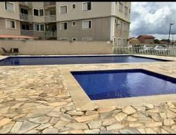 Cobertura à venda, 114 m² por R$ 330.000,00 - Setor Goiania Dois - Goiânia/GO