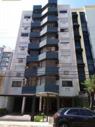 Apartamento para alugar com 1 dormitórios em Centro, Pelotas cod:L00068