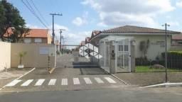 Casa de condomínio à venda com 2 dormitórios em Rio branco, Canoas cod:9933344