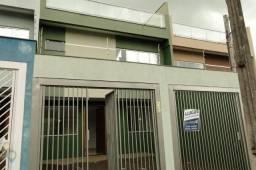 Alugue Casa de 225 m² (Jardim Santa Alice, Londrina-PR)
