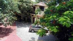 Hotel à venda em Costazul, Rio das ostras cod:PEHT00001