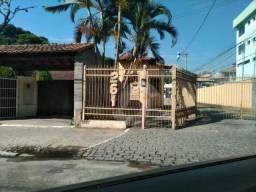 Terreno à venda, 392 m² por R$ 160.000,00 - Araçatiba - Maricá/RJ