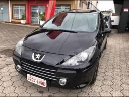 Peugeot 307 Soleil/ Presence 1.6 16V