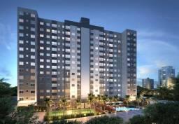 Apartamento residencial para venda, Jardim Lindóia, Porto Alegre - AP6350.