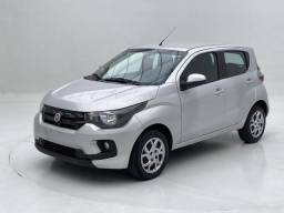 Fiat MOBI MOBI LIKE 1.0 Fire Flex 5p.