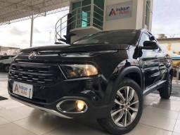 TORO 2019/2019 2.0 16V TURBO DIESEL VOLCANO 4WD AT9