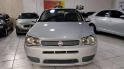 Fiat Palio CELEBRATION 4P