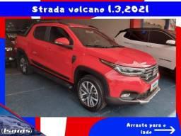 STRADA 2020/2021 1.3 FIREFLY FLEX VOLCANO CD MANUAL