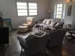 Casa com 3 dormitórios à venda, 400 m² no Retiro - São Pedro da Aldeia/RJ