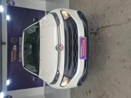 Fiat Toro Endurance 1.8 AT6 FLEX (Aut)