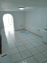 Sala para alugar, 100 m² por R$ 1.150/mês - Centro - Pouso Alegre/MG