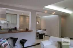 Casa à venda com 4 dormitórios em Ouro preto, Belo horizonte cod:275311