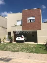 Casa à venda com 3 dormitórios em Vila santo antônio, São roque cod:8bb3bde7ed1