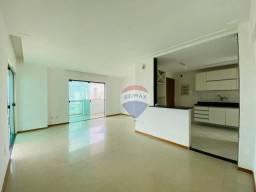 Apartamento com 3 dormitórios, 110 m² - Umarizal - Belém/PA