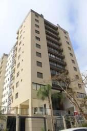 Apartamento residencial para venda, Cristo Redentor, Porto Alegre - AP2785.