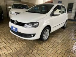 Volkswagen Fox 1.6 PRIME GII