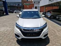 Honda HR-V EXL 1.8 CVT 0KM