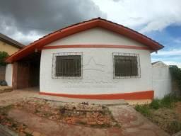Casa para alugar com 3 dormitórios em Uvaranas, Ponta grossa cod:L5028