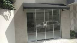 Sala Comercial Para Locação Em Balneário Camboriú