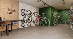 Landscape Green Living - Apartamentos com 4 quartos (suítes) - 171m² em Enseada do Suá, Vi