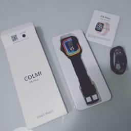 Smartwatch Colmi P8 Plus (2021)
