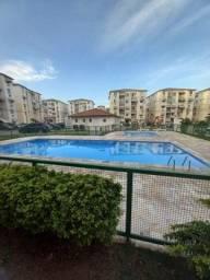 Apartamento - PARADA DE LUCAS - R$ 1.200,00