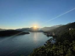 Aluguel por temporada cobertura Porto Real Resort