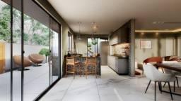 Apartamento à venda com 4 dormitórios em Liberdade, Belo horizonte cod:4308
