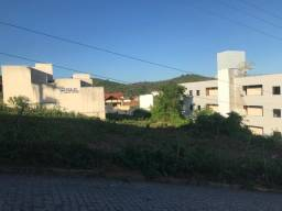 Terreno extra em Guarabira
