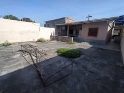 Vendo Casa perto do Cruzeiro da Cidade Nova