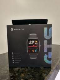 Smartwatch Amazfit GTS A1914