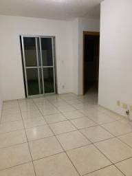 Vendo Apartamento com giardine no Coxipo (agende sua visita)