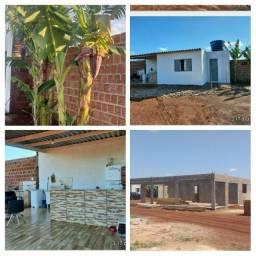 Vende chácara em Dourados, à 700 metros da vila Vargas, R$ 145,000