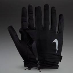 Luva Nike Running Refletiva Originais