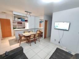 Apartamento no Negrão de Lima, 3 quartos, 1 suíte, 2 vagas, baixo condomínio