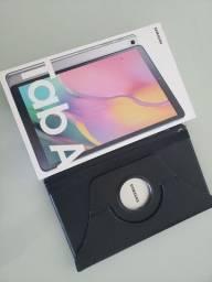 """Tablet samsung 4g - 10.1"""""""